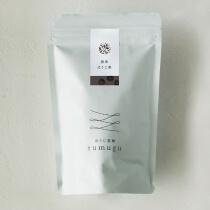 黒米ほうじ茶