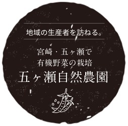地域の生産者を訪ねる。福岡・八女のオリーブ栽培・ 加工・販売クレインオリーブ フィールズ鶴製茶園